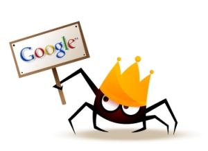 Indicizzarsi-su-google