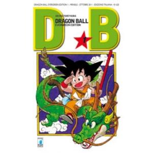 Dragon_Ball_fumetto_rendita_di_denaro
