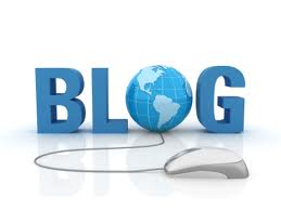 fare-business-con-un-blog