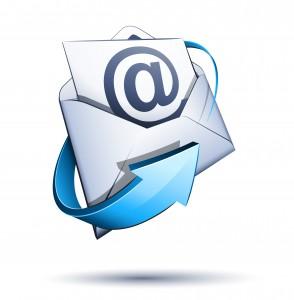 mailing_list_trucchi_e_segreti