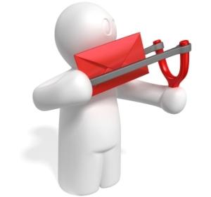 raccogliere-iscritti-newsletter