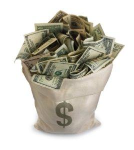 rendite_di_denaro